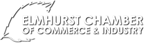 Elmhurst Chamber of Commerce